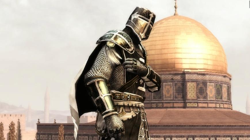 crusader_by_rvovs-d54akxb