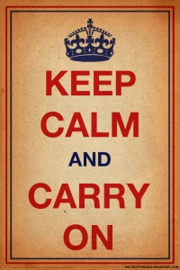 Keep_Calm_and_Carry_on_by_halfscottishguy