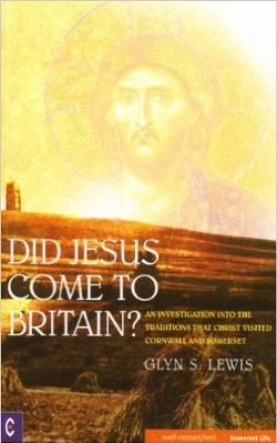 jesus-britain