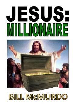 jesusmillionaire2